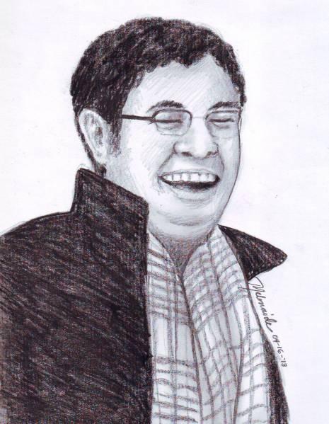 Angelo Maniquis